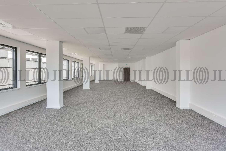 Bureaux Lyon, 69009 - GREENOPOLIS PHASE 3