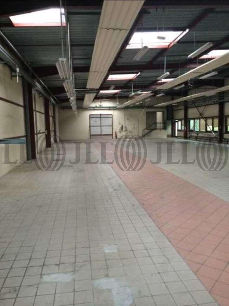 Activités/entrepôt Lisses, 91090 - PARC INDUSTRIEL DES MALINES - 10471988