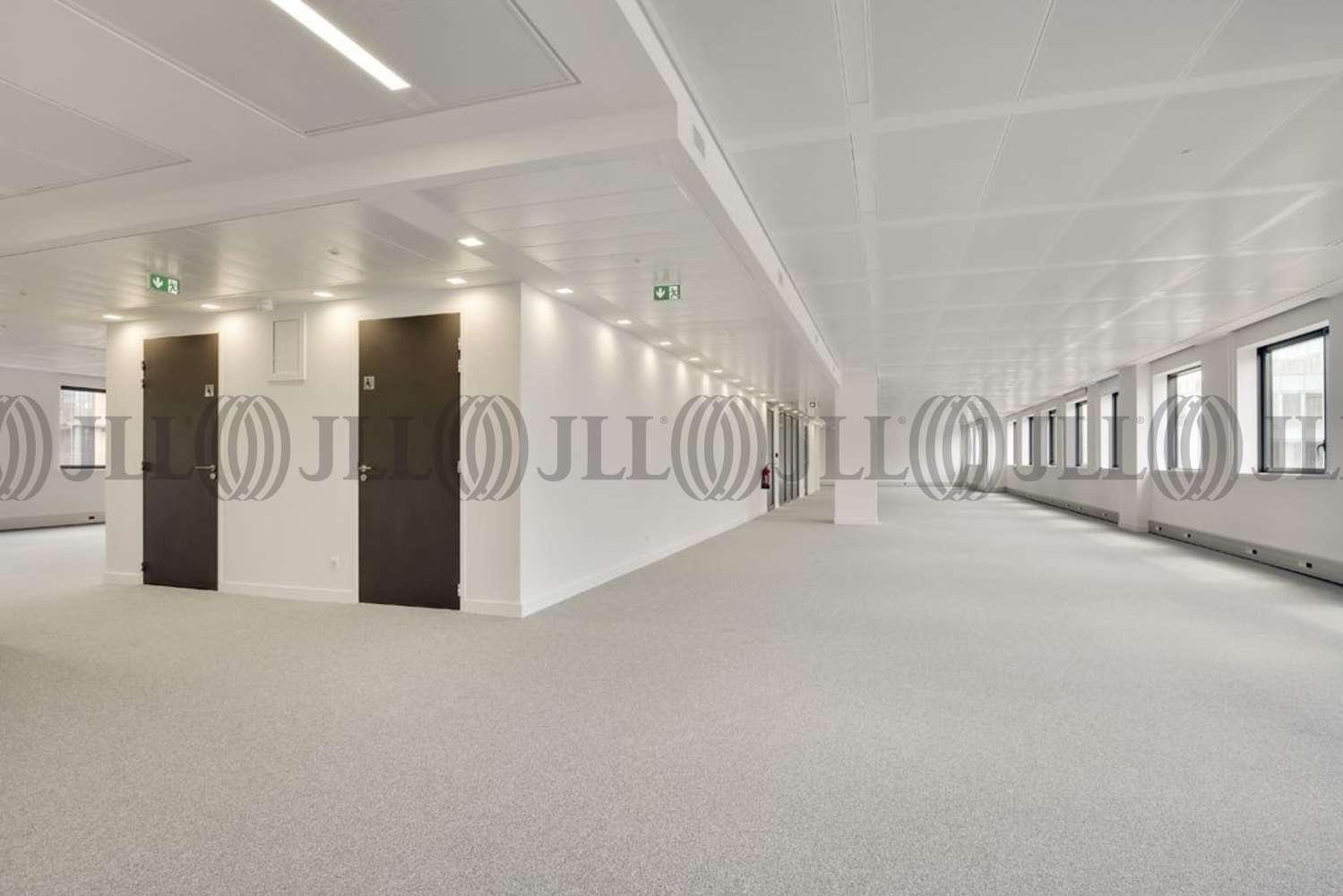 Bureaux Levallois perret, 92300 - SHINE