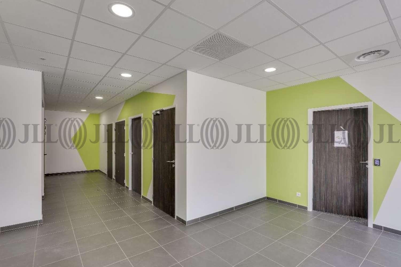 Bureaux Lyon, 69009 - GREENOPOLIS PHASE 3 - 10471671