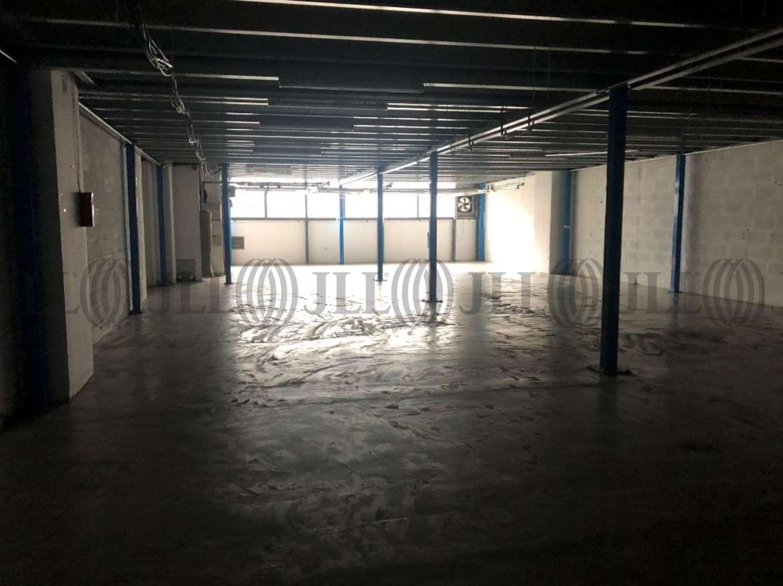 Activités/entrepôt Pantin, 93500 - CENTRE D ACTIVITE DE L OURCQ - 10476062