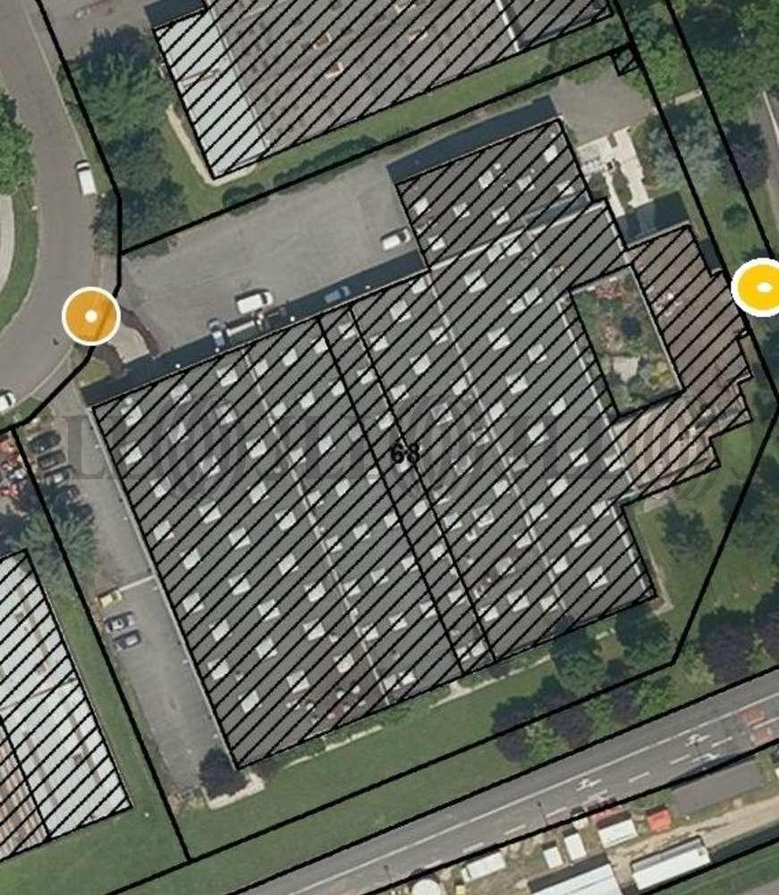 Activités/entrepôt Lisses, 91090 - PARC INDUSTRIEL DES MALINES - 10471986