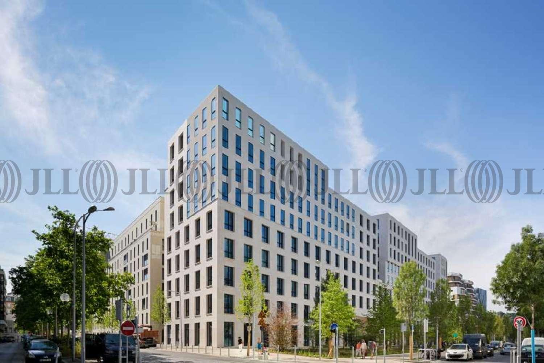 Bureaux Boulogne billancourt, 92100 - ARDEKO - 10474310
