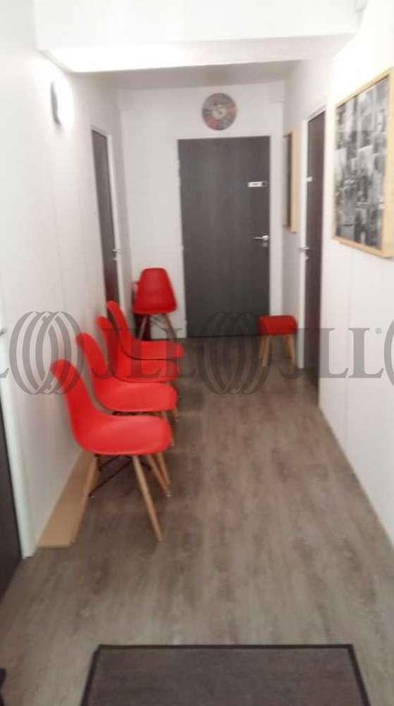 Bureaux Vincennes, 94300 - 30TER RUE DE LA LIBERTE - 10474459