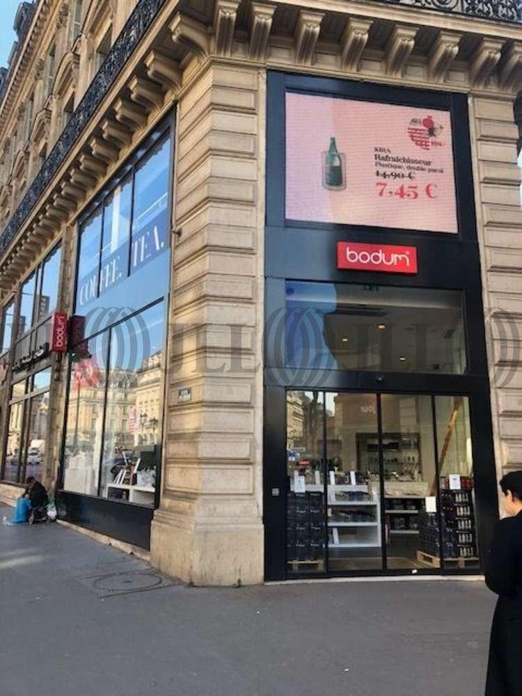 Commerces Paris, 75002 - BODUM - QUARTIER OPERA - 10474705