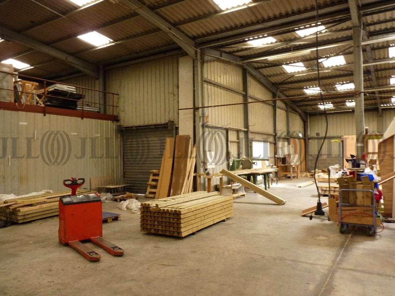 Activités/entrepôt Civrieux d azergues, 69380 - LOCATION ENTREPOT LYON NORD - 10471236