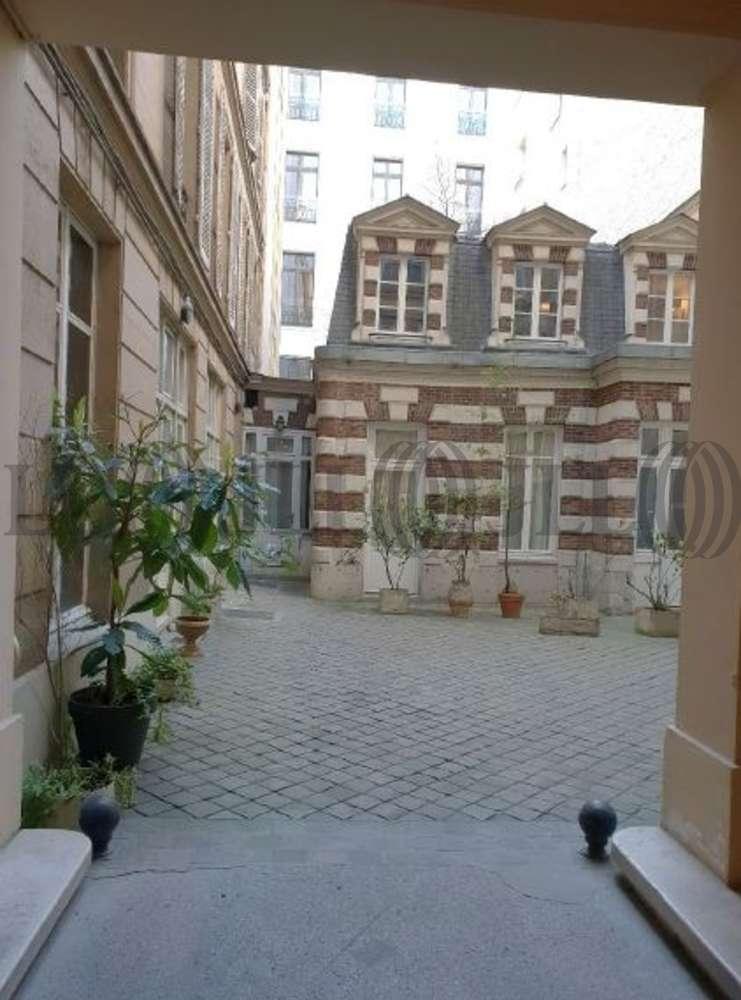 Bureaux Paris, 75008 - 9 RUE PASQUIER - 10474897
