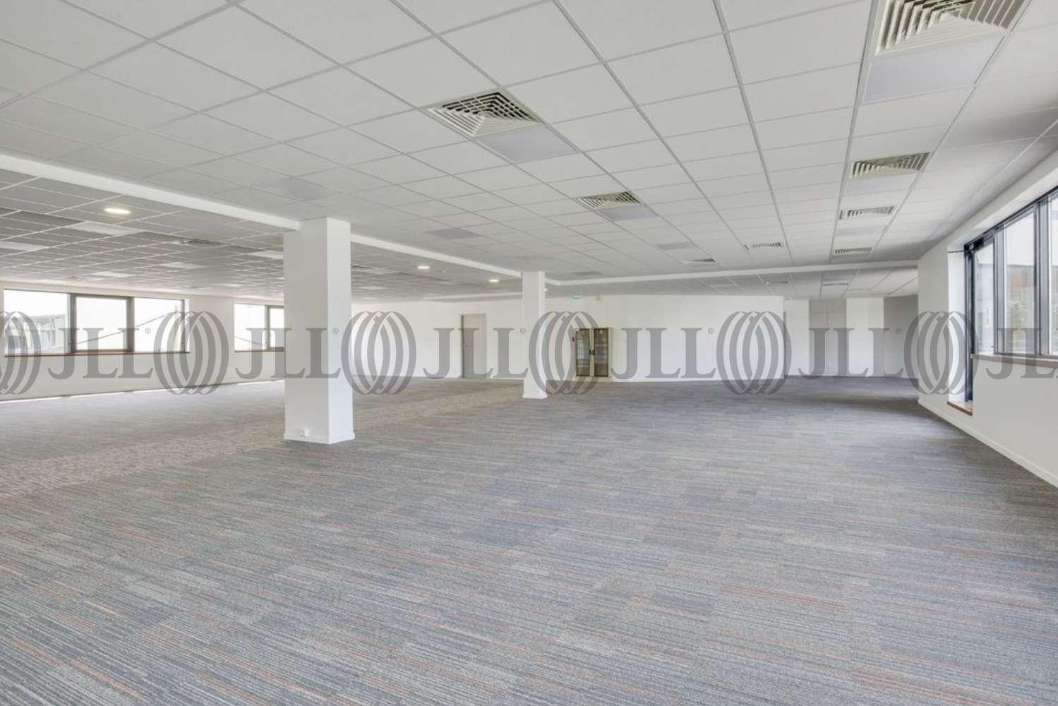 Activités/entrepôt Clichy, 92110 - LE CAPELLA - 10476245