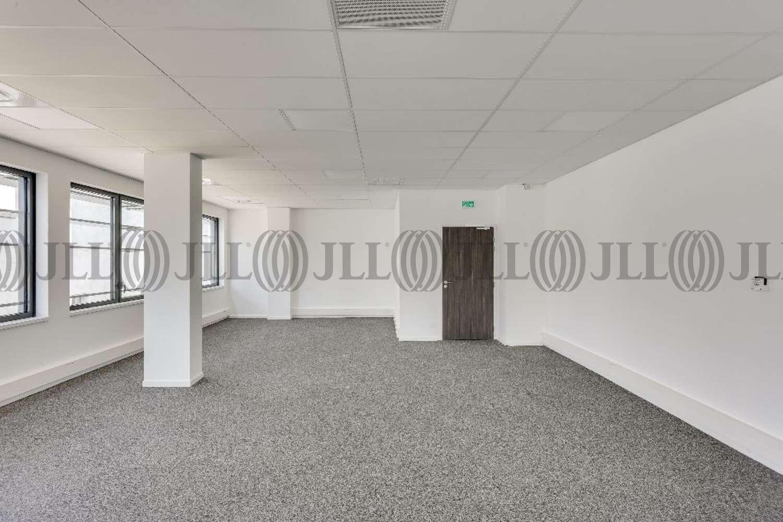 Bureaux Lyon, 69009 - GREENOPOLIS PHASE 3 - 10471674