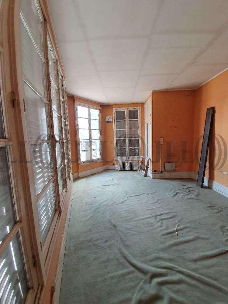 Bureaux Nanterre, 92000 - 53 RUE MAURICE THOREZ - 10474685