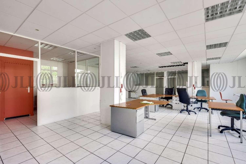 Bureaux Bagnolet, 93170 - 15 RUE JULES FERRY - 10475593