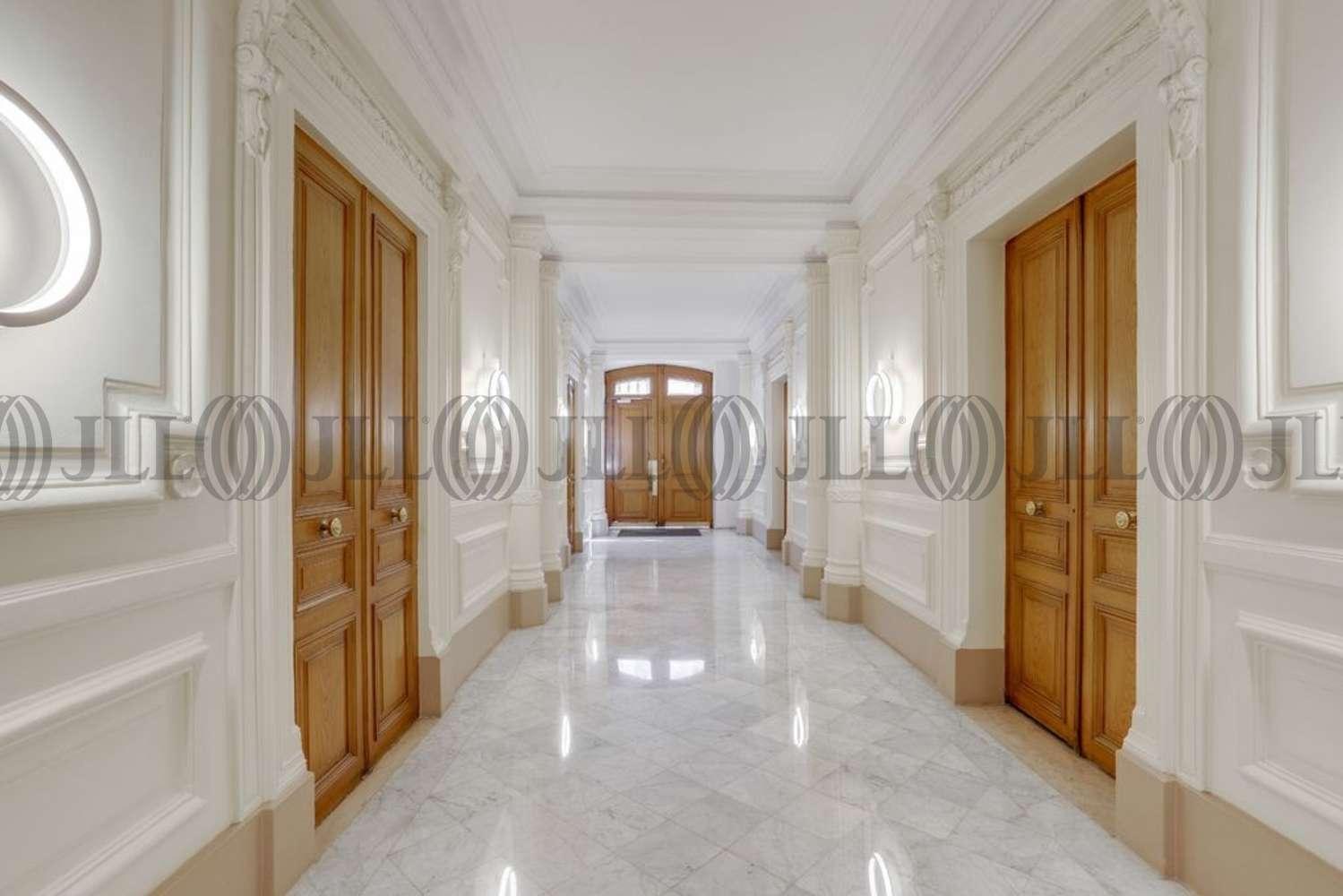 Bureaux Paris, 75001 - 11 AVENUE DE L'OPERA - 10474840