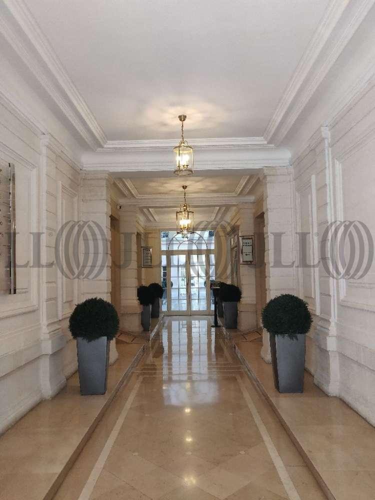 Bureaux Paris, 75008 - 12 RUE DE PENTHIEVRE - 10475925