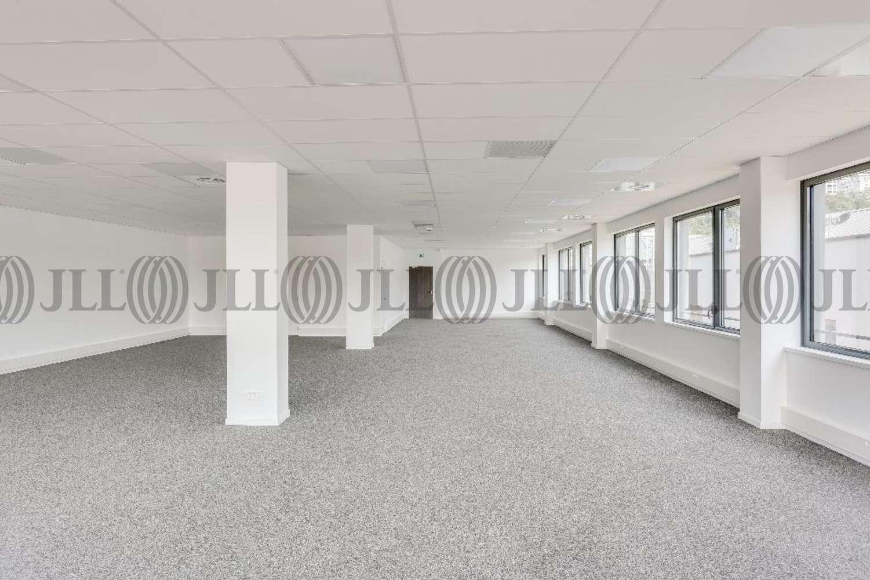 Bureaux Lyon, 69009 - GREENOPOLIS PHASE 3 - 10471677