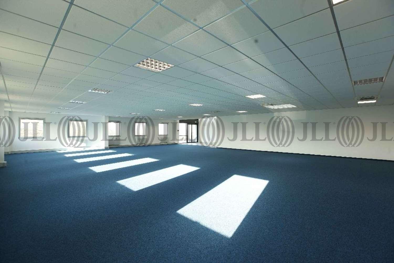 Activités/entrepôt Roissy en france, 95700 - PARC LES SCIENTIFIQUES DE ROISSY - 10471929