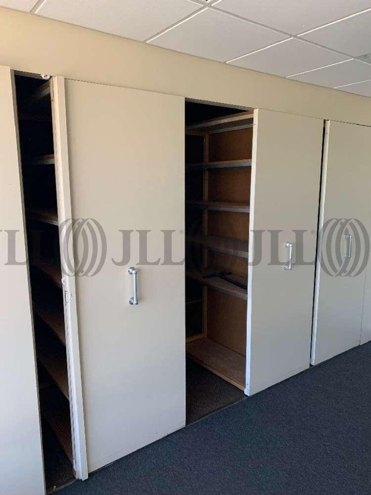 Bureaux Lyon, 69009 - FRONT DE SAONE - 10471325