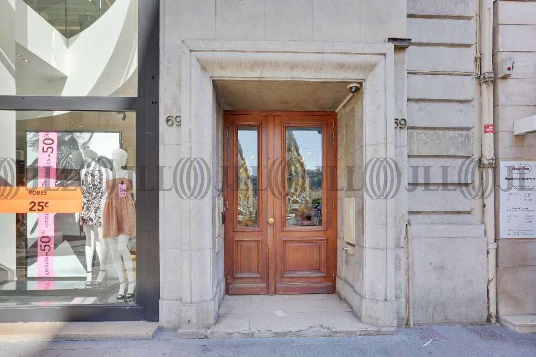 Bureaux Lyon, 69002 - DESKEO REPUBLIQUE - 10471483