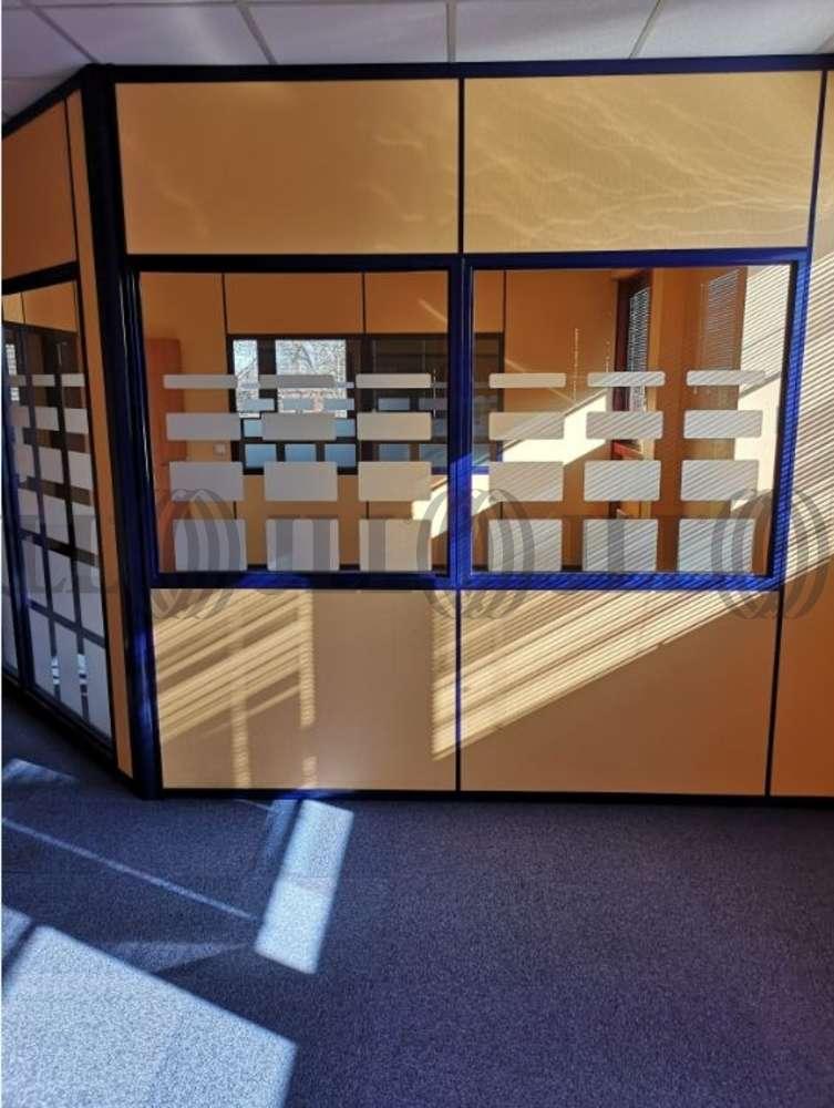 Bureaux Villepinte, 93420 - PARC TECHNOLOGIQUE DES ERABLES - 10471583