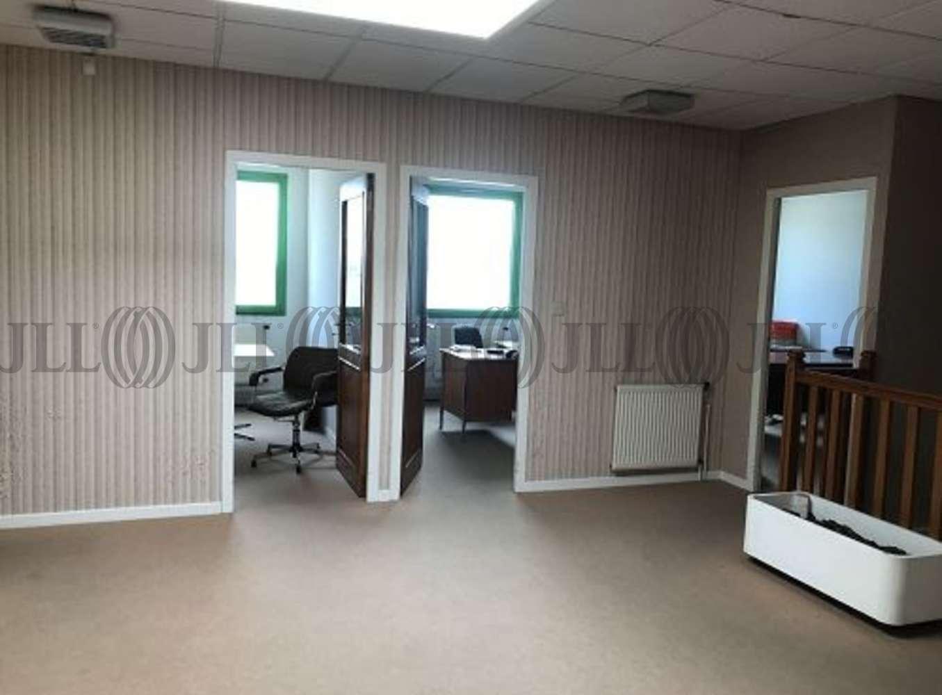 Activités/entrepôt La tour de salvagny, 69890 - TECHLID : BATIMENT D ACTIVITE A VENDRE - 10475736