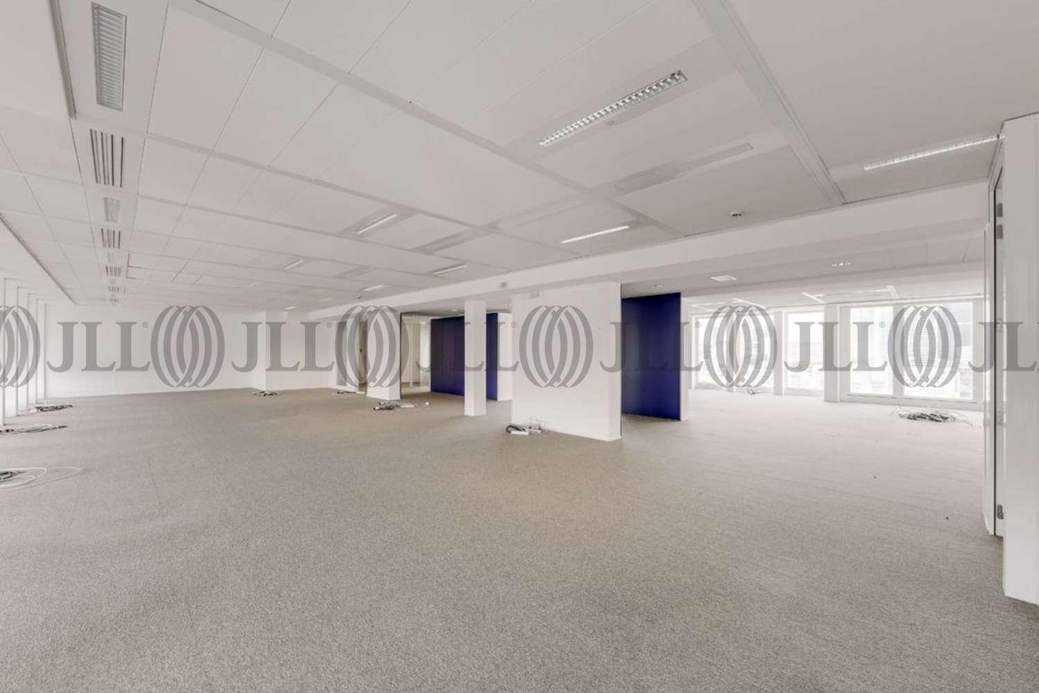 Bureaux Puteaux, 92800 - TOUR VISTA - 10471614