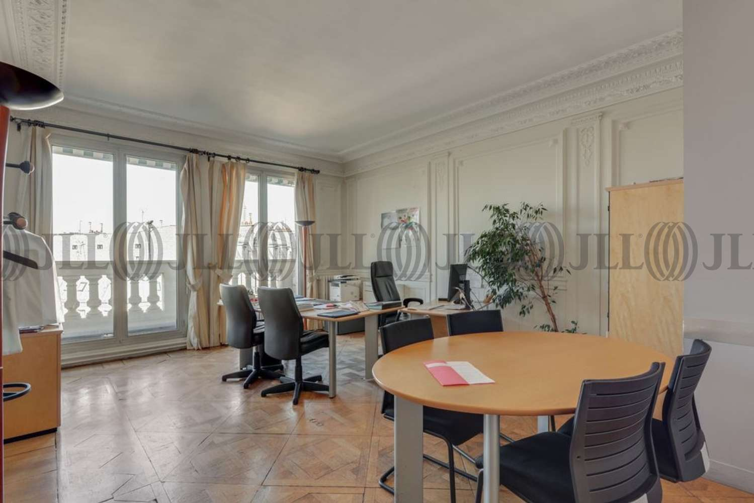 Bureaux Paris, 75007 - 280-282 BOULEVARD SAINT GERMAIN - 10474969