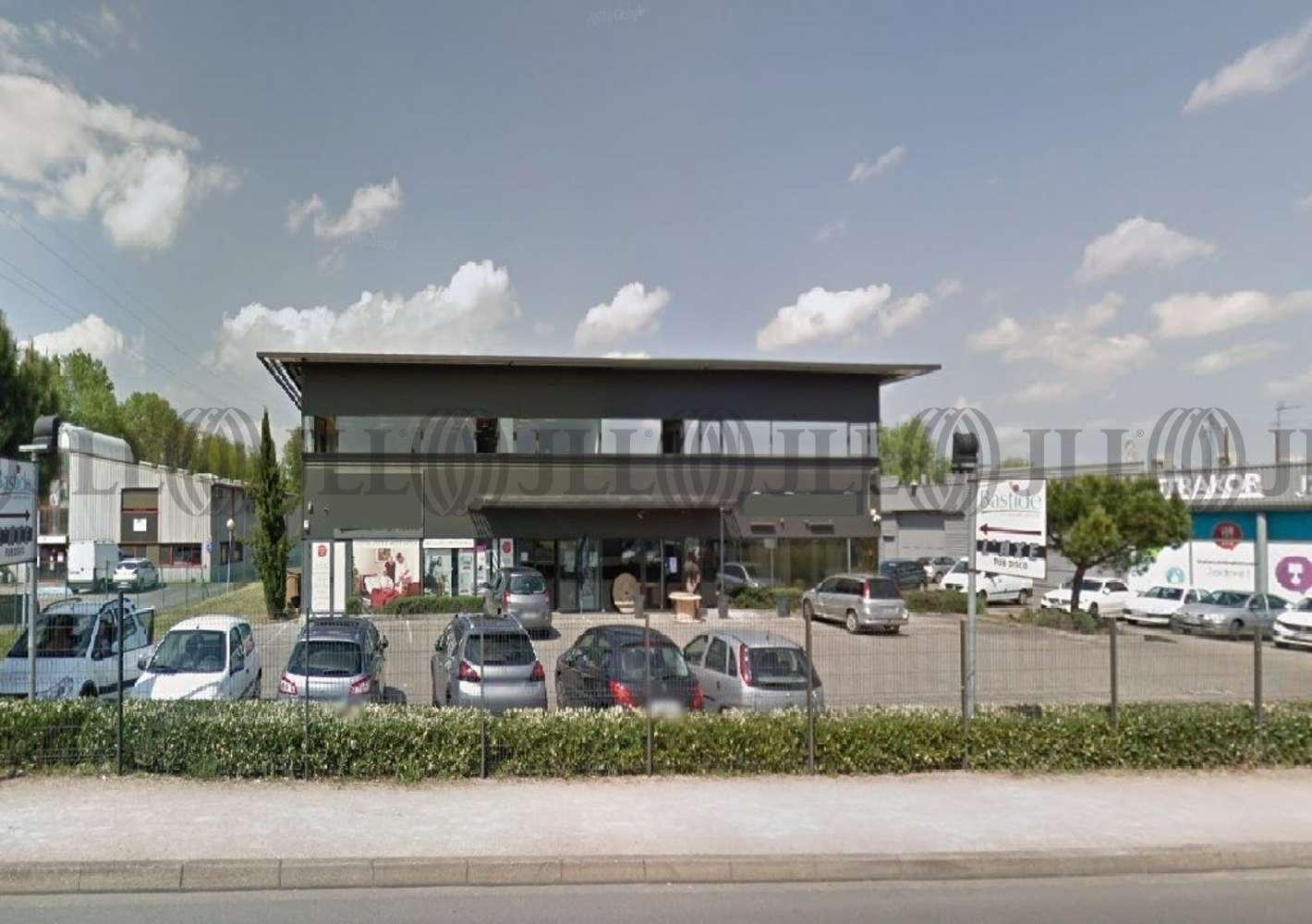 Activités/entrepôt Villefranche sur saone, 69400 - LOCATION LOCAUX D ACTIVITE LYON - 10471397