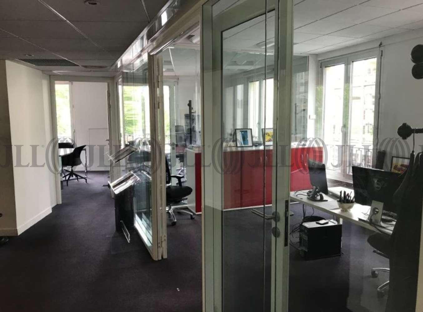 Bureaux Paris, 75008 - 82 AVENUE MARCEAU - 10475098