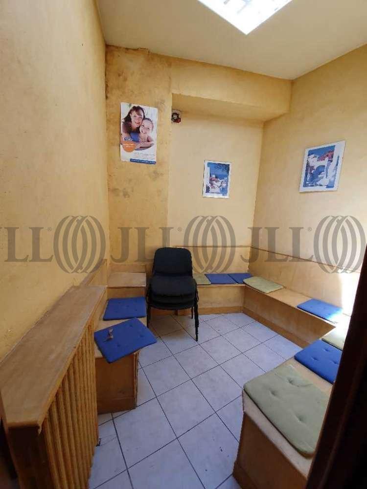 Bureaux Nanterre, 92000 - 53 RUE MAURICE THOREZ - 10474686