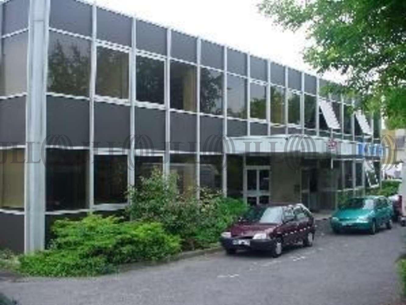 Activités/entrepôt Gonesse, 95500 - 33 RUE GAY LUSSAC - 10471949