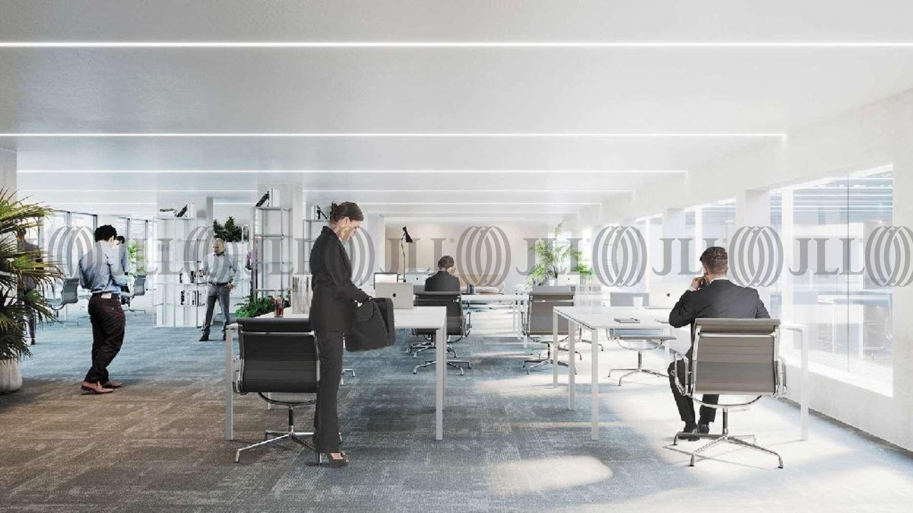 Bureaux Paris, 75009 - 34 LAFFITTE - 10471062