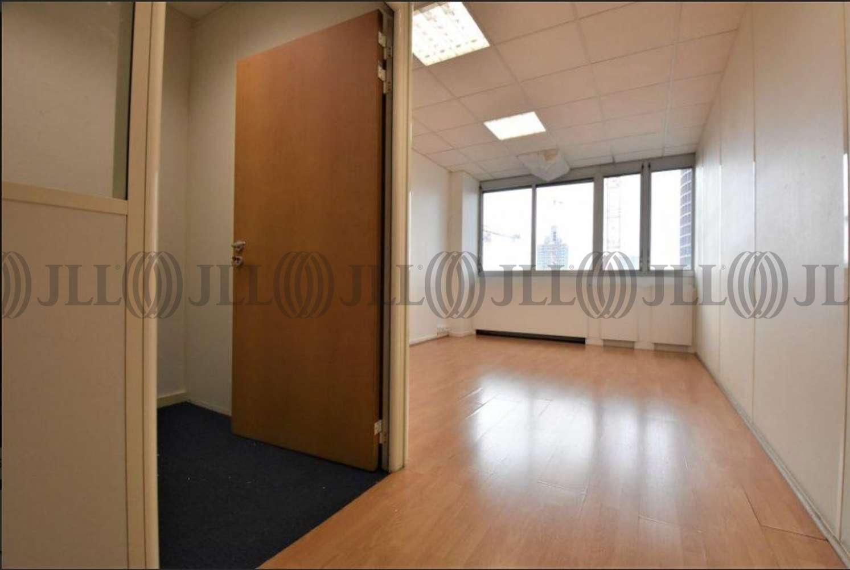 Bureaux Lyon, 69003 - LE BRITANNIA - 10471815