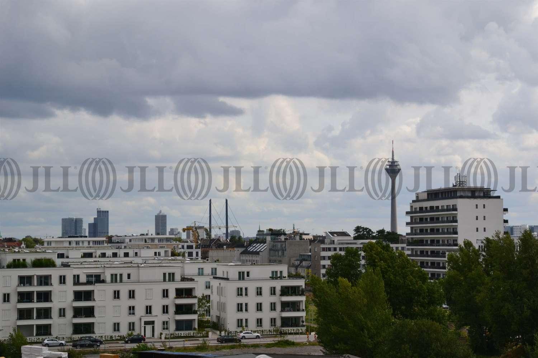 Büros Düsseldorf, 40549 - Büro - Düsseldorf, Heerdt - D0110 - 10478978