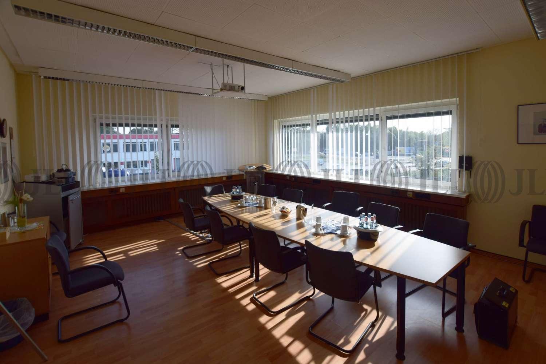 Hallen Essen, 45329 - Halle - Essen, Altenessen-Nord - D1787 - 10478998
