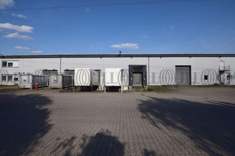 Hallen Essen, 45329 - Halle - Essen, Altenessen-Nord - D1787 - 10479001