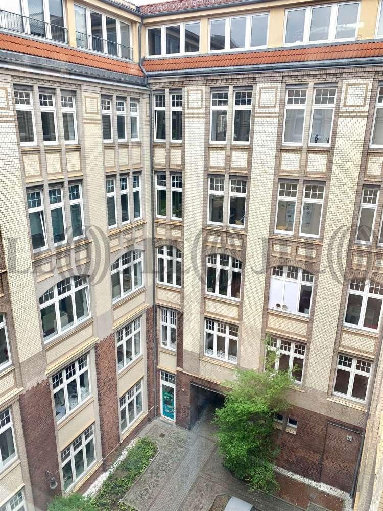 Büros Berlin, 10179 - Büro - Berlin, Mitte - B0466 - 10479011