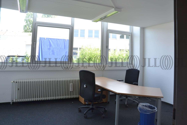 Hallen Düsseldorf, 40233 - Halle - Düsseldorf, Flingern Süd - D0402 - 10479027