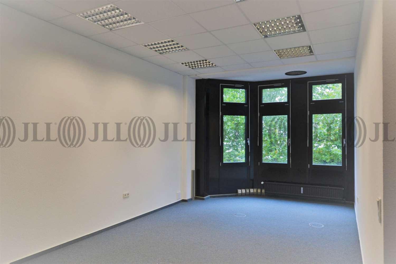Büros Düsseldorf, 40549 - Büro - Düsseldorf, Heerdt - D0110 - 10479032