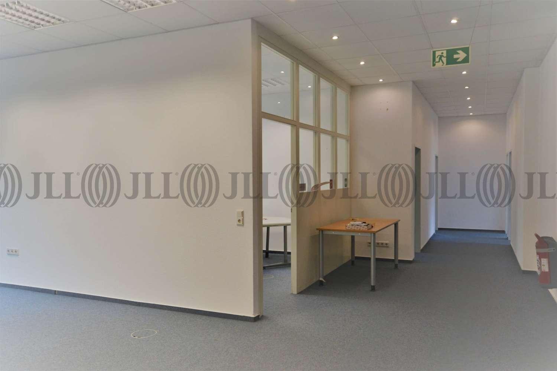 Büros Düsseldorf, 40549 - Büro - Düsseldorf, Heerdt - D0110 - 10479033