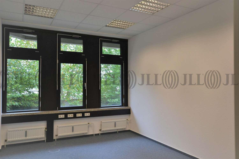 Büros Düsseldorf, 40549 - Büro - Düsseldorf, Heerdt - D0110 - 10479034