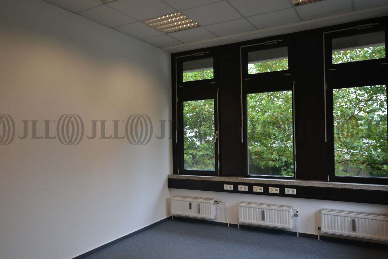 Büros Düsseldorf, 40549 - Büro - Düsseldorf, Heerdt - D0110 - 10479035