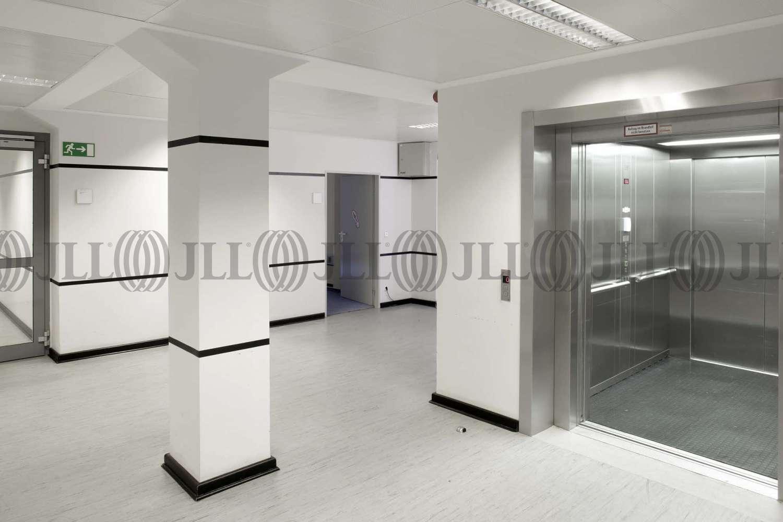 Büros Berlin, 12209 - Büro - Berlin, Lichterfelde - B1403 - 10482664