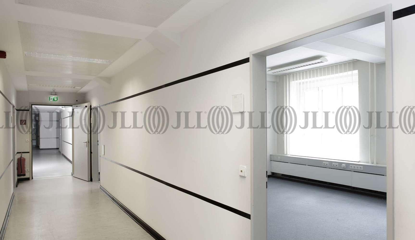 Büros Berlin, 12209 - Büro - Berlin, Lichterfelde - B1403 - 10482666