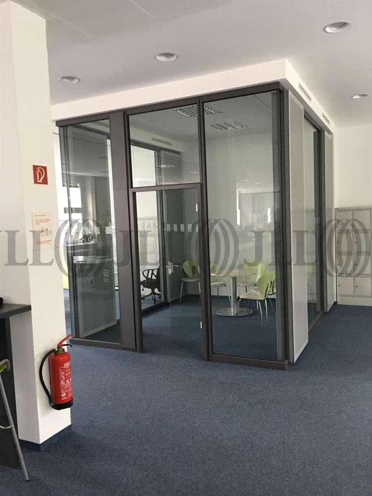 Büros Berlin, 12209 - Büro - Berlin, Lichterfelde - B1403 - 10482669