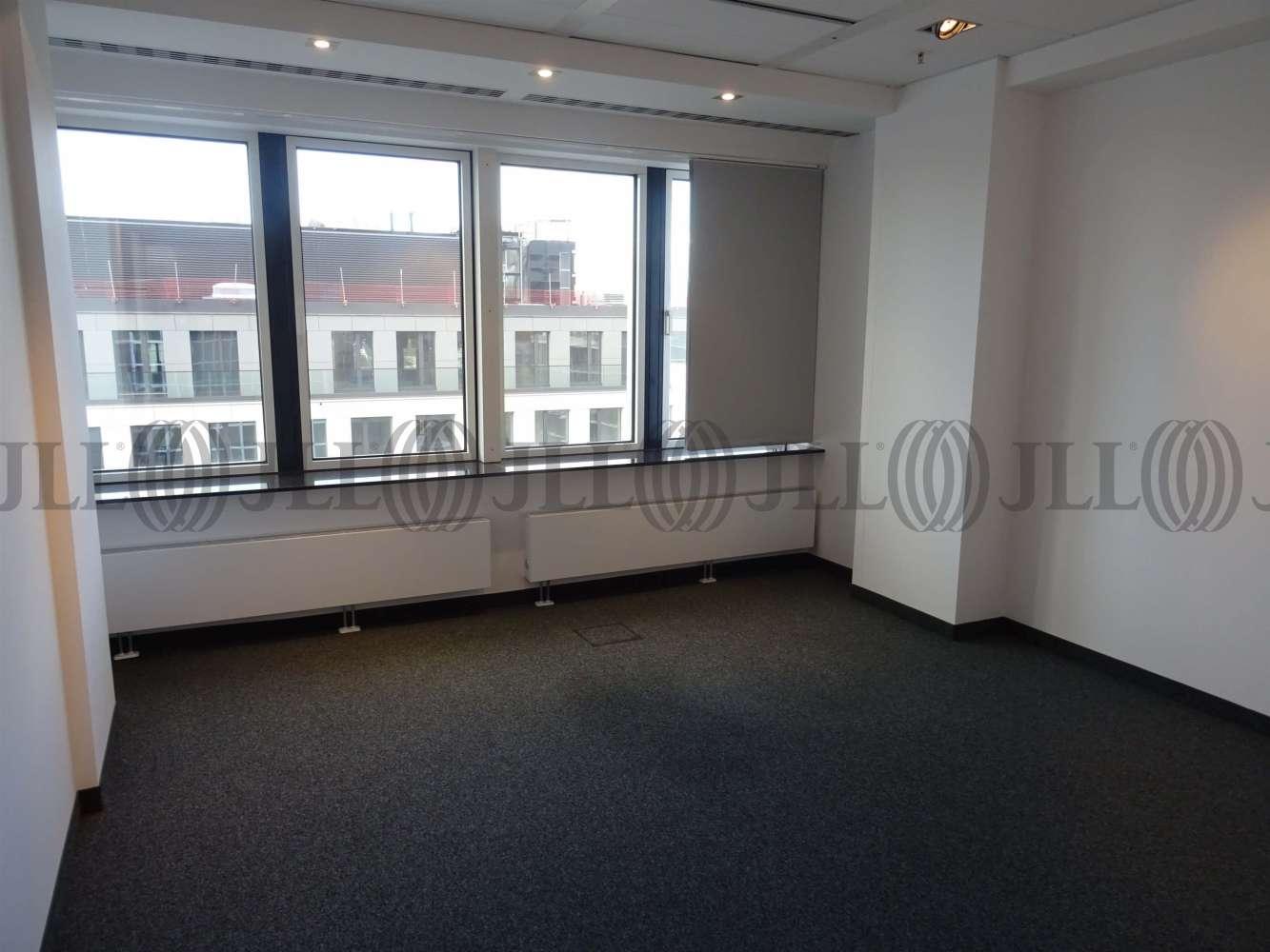 Büros Frankfurt am main, 60325 - Büro - Frankfurt am Main, Westend-Süd - D0001 - 10483408