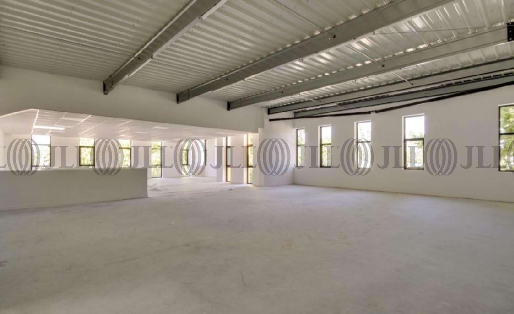 Activités/entrepôt Noisy le sec, 93130 - PARC DU CANAL DE L'OURCQ - 10487606