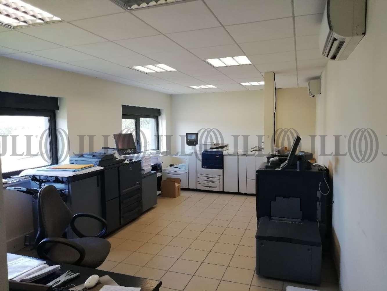 Activités/entrepôt Rillieux la pape, 69140 - Location entrepot Rillieux-la-Pape (69) - 10487650