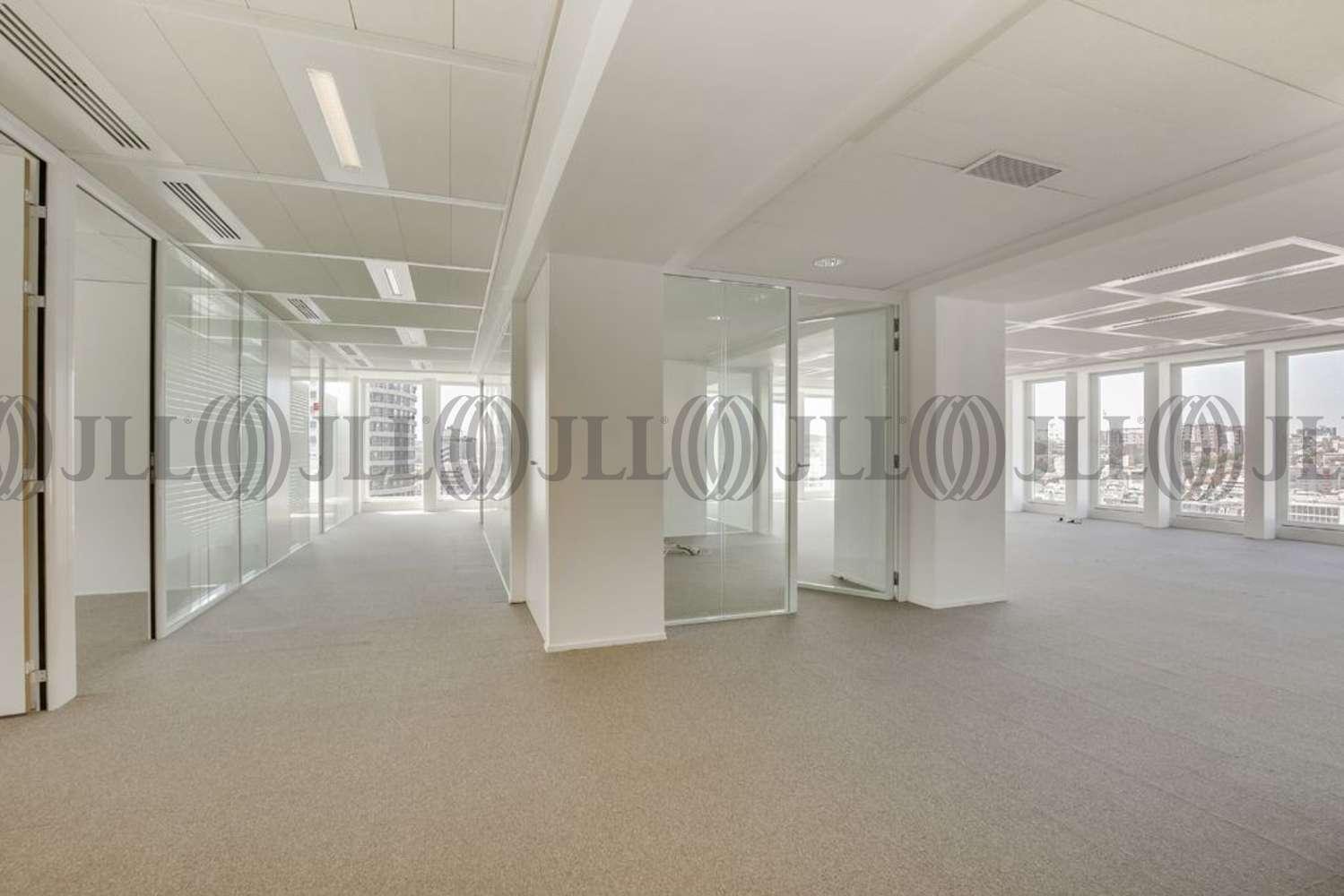 Bureaux Puteaux, 92800 - TOUR VISTA - 10487673