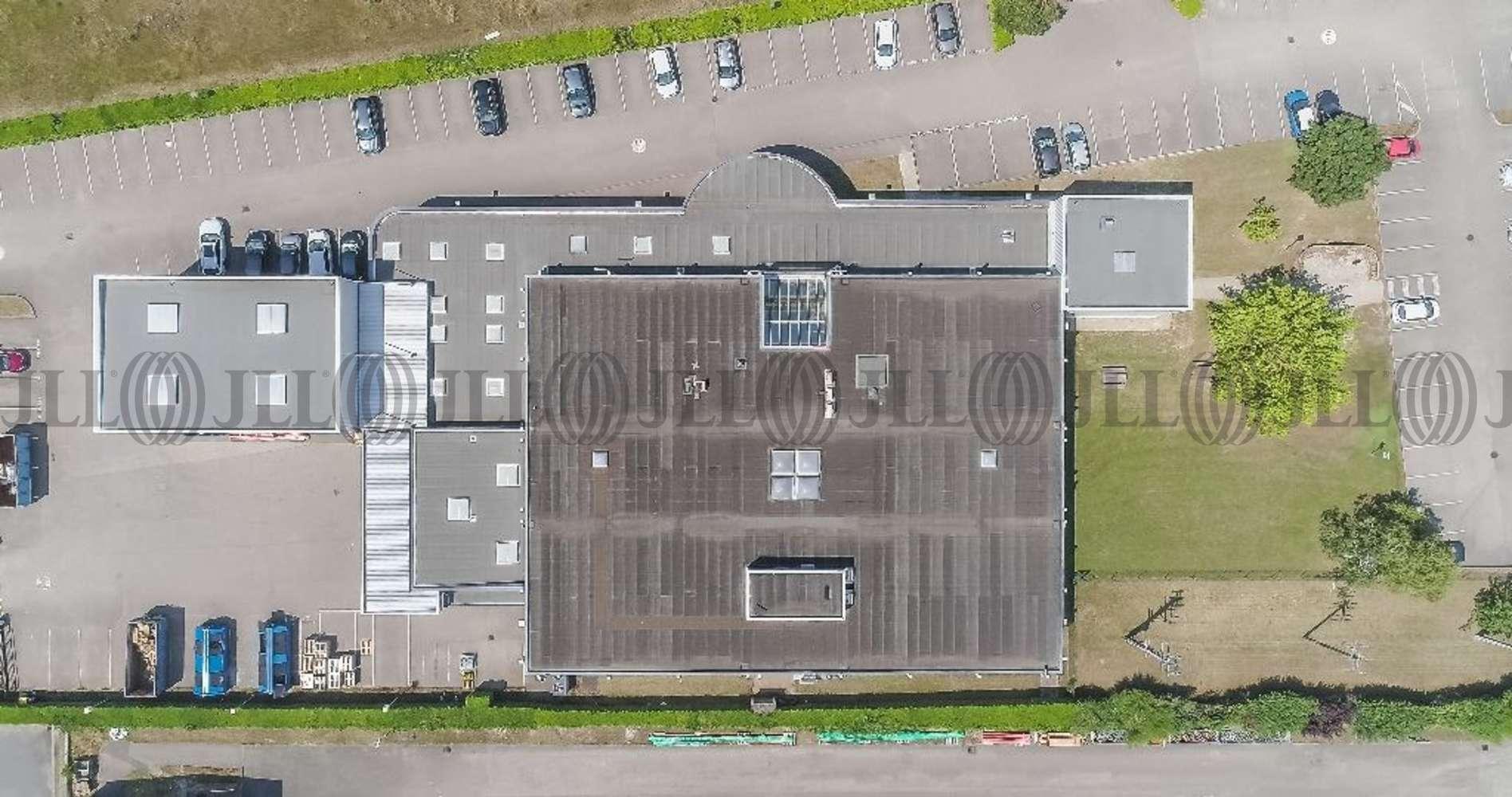 Activités/entrepôt Beynost, 01700