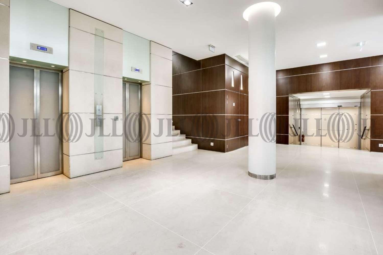 Bureaux Paris, 75008 - GENERAL FOY - 10487757