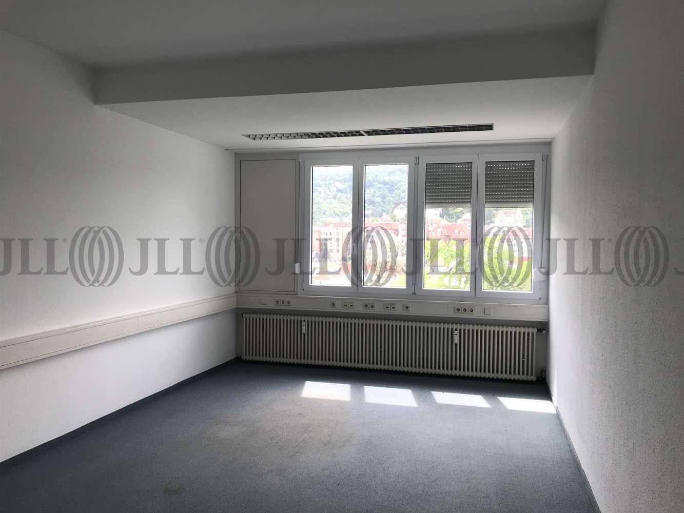 Büros Stuttgart, 70178 - Büro - Stuttgart, Süd - S0628 - 10488796